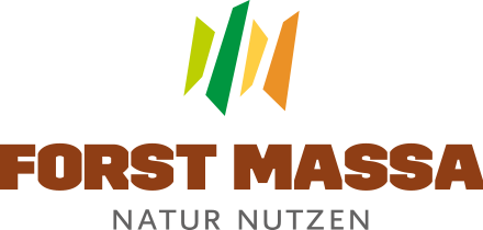 Forst Massa Logo