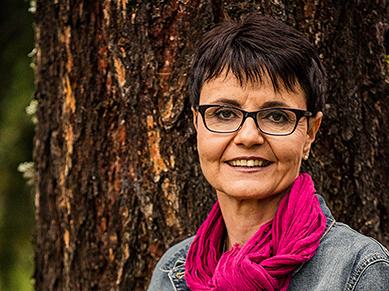 Miriam Theler, Administration
