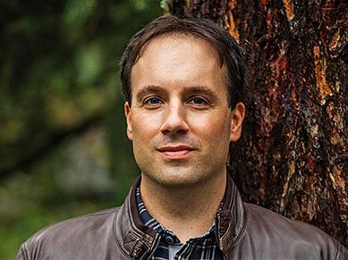 Yves Zurwerra, Aktuar, Gemeinderat Naters